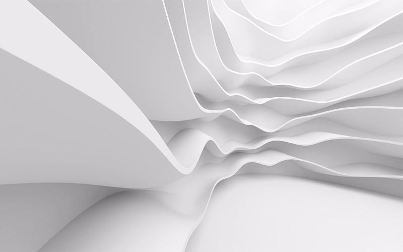 3D фотообои 3D Фотообои «Объемный фон» вид 1