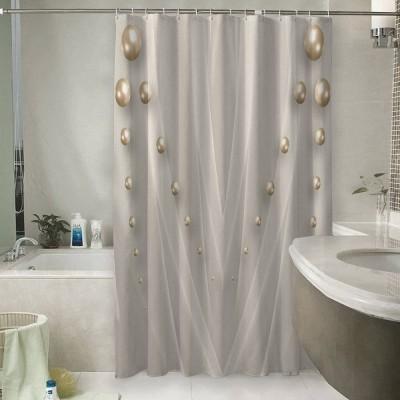 Шторы для ванной «Адель»