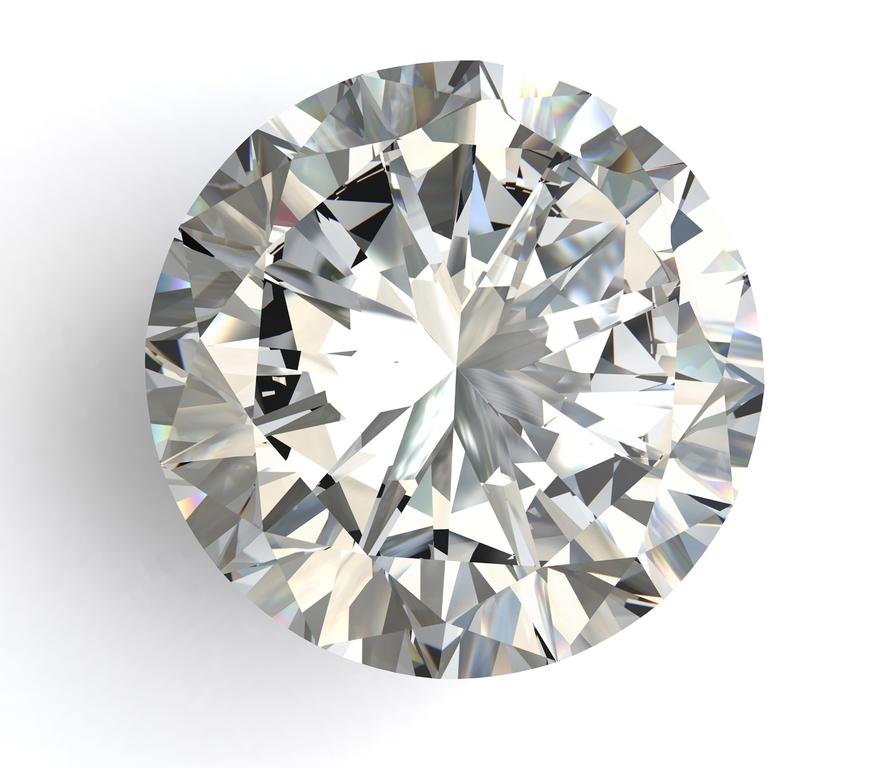 3D Фотообои БриллиантОдного лишь упоминания об этом камне достаточно, что бы свести с ума сердца женщин. Идеальный бриллиант без единого изъяна, один из самых редких драгоценных камней на планете.<br><br>Роскошные и искрящиеся, манящие и завораживающие бриллианты с давних времен очаровывали людей и притягивали к себе их взгляды.<br><br>3д фотообои Бриллианты станут для вашего дома роскошным и уникальным украшением.<br>kit: None; gender: None;