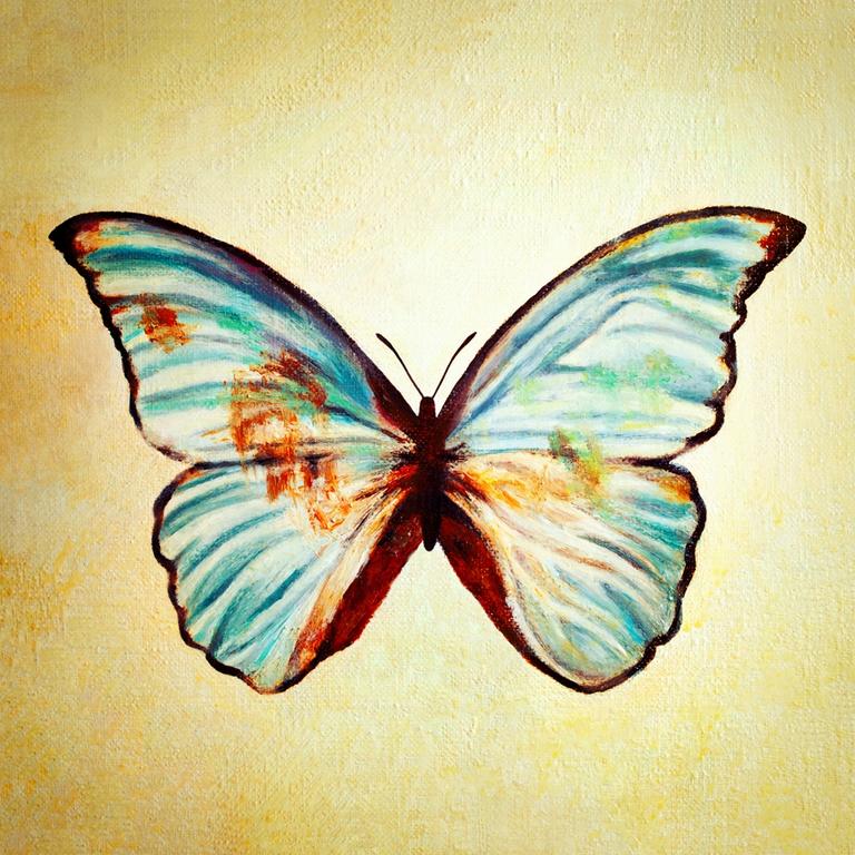 3D Фотообои  БабочкаФотообои «Бабочка» - наполнены воздушными, бархатисто-голубыми очертаниями, превосходного создания природы.<br><br>Теплые желтые отливы шелковистых крыльев, с витиеватым окоемом, ассоциируются с яркими красками лета, цветочным трепетом и ароматом свежих растений. Эти удивительны создания, проживают в благоухающих садах и на живописных лугах.<br><br>Обои с бабочками для стен создадут уникальную творческую атмосферу. Глубокая и насыщенная палитра подчеркнет детали Вашего интерьера, наполнит комнату светом и тепло. Инсталляция отлично подойдет для оформления дизайна спальни, гостиной или детской.<br>kit: None; gender: None;